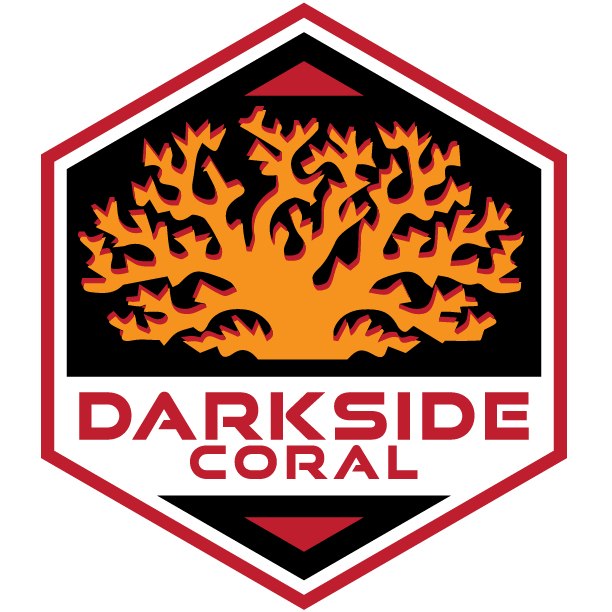 logo--darksidecoral